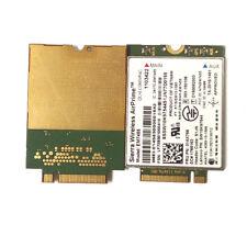 Lenovo ThinkPad X100e Huawei WWAN 64x