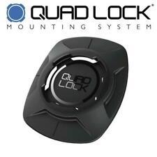 Quad Lock 7104359 Universal Adaptor - Black