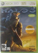 Halo 3. XBox 360. Fisico. Pal España
