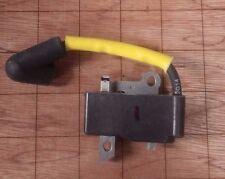 Husqvarna Ignition Module Coil 5370385-01 537038501 OEM 232L 232R 235R 240RJ NEw