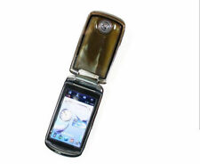 Motorola Ming A1680 - Gray(Unlocked) 3G WIFI,Bluetooth,TouchScreen Free shipping