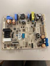 EBR64110557 KENMORE LG REFRIGERATOR CONTROL BOARD free shipping
