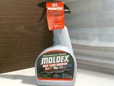 Envirocare Corp 5310 Moldex Deep Stain Remover 32oz. Trigger Spray