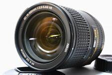 NIKON AF-S DX NIKKOR 18-300mm f/3.5-6.3G ED VR [Exc+++] From Japan [572]