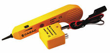 CABAC Cable Tracer and Tone Generator