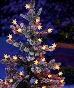 Pop-Ons Light Bulb Star Covers Country Americana Christmas Tree Decor $10-$35