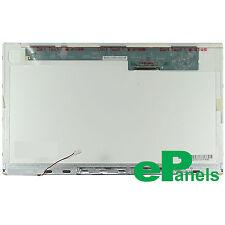 "15.4"" AU Optronics B154PW02 V.2 Laptop equivalent TFT LCD Screen"