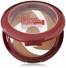 Maybelline Instant Age Rewind THE PERFECTOR Skin Smoothing Powder - Deep