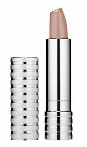 Clinique Dramatically Different Lipstick 47 - PINK SPICE Full Size w/box NWB