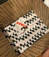 WHOLESALE 95 BOX - [AUTHENTIC] KOJIE SAN KOJIC ACID SOAP (65G x 2 PCS)