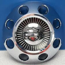 ONE 2008-2010 Ford F250 / F350 Super Duty Harley Davidson 20x8 Wheel Center Cap