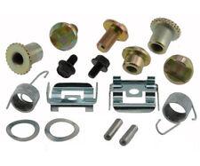 Parking Brake Hardware Kit fits 2004-2015 Mazda CX-9 CX-7 MPV  RAYBESTOS