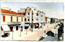 CP Algérie - Batna - Avenue de la République