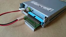 Panasonic fs-a1st MSX Turbo R, fs-a1gt MSX Turbo R, fs-a1wsx MSX 2+ eme 213mu