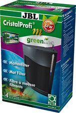 JBL CristalProfi M Greenline - Shrimp Filter @ BARGAIN PRICE!!!
