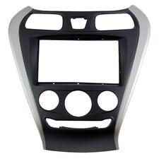 Fascia for Hyundai EON 2011+ dvd panel dash kit facia plate radio stereo trim