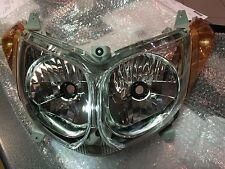 Fanale Anteriore Suzuki Burgman 250-400 K3-K6 Faro Anteriore 35100-14G20-999