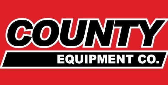 County Equipment Company LLC.