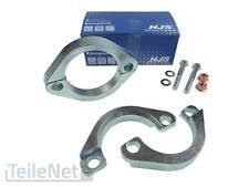 Auspuff Flansch Reparatur Rohr 65mm Abgasrohr HJS 82007065 für BMW Reparatursatz