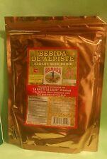 Canary Seed Drink, Protein 1 Lb / Alpiste en Polvo Nutritivo, 500 gramos