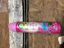 X6 air wick essential oils air freshener 240ml each