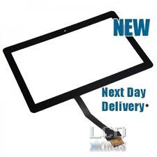 Samsung Galaxy Tab 2 II P5110/GT-P5110 10.1 Zoll Digitizer Touchscreen Objektiv