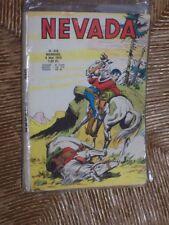 NEVADA  310   1973