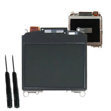 Blackberry Curve 8520 LCD Screen Display 010/113/114