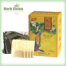4 Verpackungen piaoyi Schlankheitstee für VERLIERE GEWICHT effektiv, ähnlich