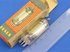 21TE31 TESLA Vintage Thyratron  TUBE / NOS / = 2D21