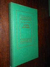 La neve sporca Simenon Medusa n. 303 1957 Mondadori MI