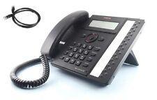 LG IPECS LIP-8024D