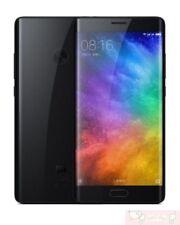 """Cellulari e smartphone Xiaomi fino a 3,9"""" con memoria di 64 GB"""