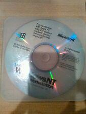 Microsoft Windows NT Workstation Version 4.0