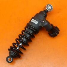 15-19 HARLEY-DAVIDSON SPORTSTER 1200 REAR BACK SHOCK ABSORBER