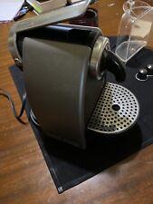 Nespresso Essenza C100 complete Coffee Maker