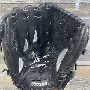 MIZUNO Fastpitch Fielding Max Baseball Softball Glove LHT GFM 1200 Magic Claw 12