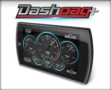 Dashpaq Programmer Incl Programmertouch On Dash Monitordash Mountcables