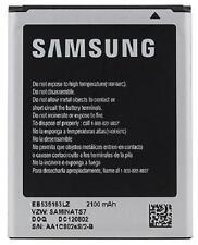 NEW OEM SAMSUNG EB535163LZ LA LU Galaxy Stellar 4G i200 Grand i9082 Neo i9060