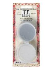 RANGER ICE RESIN MOLDING PUTTY- Make your Own Mold in Minutes!
