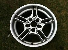 1997-2003 BMW E39 ///M sport wheel rim M5 540i 530i 525i 528i E34 535i (ONE X1)