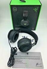 Razer Kraken 7.1 Chroma V2Gaming USB Headset and 7.1 Surround Sound + Microphone