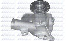 DOLZ Bomba de agua BMW Serie 3 5 Z1 B212