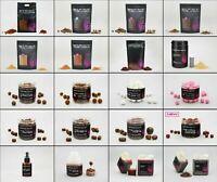 Sticky Baits Manilla Shelf-Life Boilies 5kg 20mm Free Del.Carp-FFF 16 -12