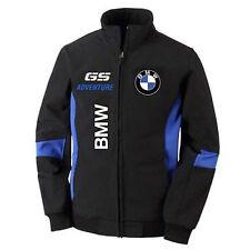 BMW GS Adventure summer autumn  jacket
