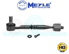 Meyle Track Rod Assembly ( Tie Rod Steering ) Left or Right - No 116 030 0028/HD