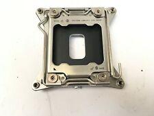 CPU HOLDER 652309-001
