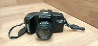 🌟Vintage Panamax XR-9000 35mm Film Camera 50mm f6.3 Japanese🌟