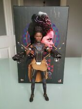 Hot toys 1/6 Scale Figure SHURI Black Panther MMS501