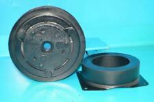 Ac Compressor Clutch Withcoil York Amp Tec 206 209 210 Hg850 Hg1000 47959 Reman